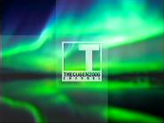 TC2C Christmas ident (1993)