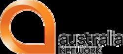 Australia Network 2006.png