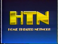 HTN.png