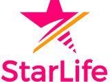 Star Life (Sakaria)