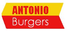 Antonio Burgers2.PNG