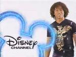 DisneyCorbin2008