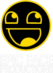 Epic Face Productions.png