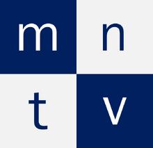 Mntv7.png