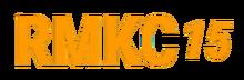RMKC 15 Logo (1986-2006).png