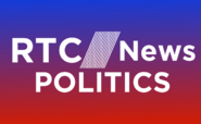 RTC News Politics