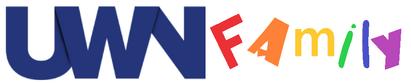 UWN Family 2020 logo.png