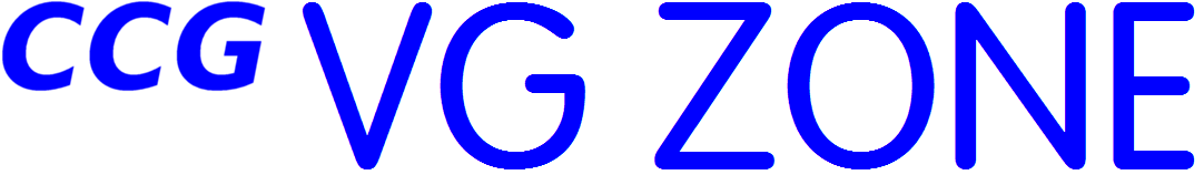Alpha Zone