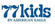 77kids-2012-logo.jpg