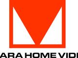 Azara Home Entertainment