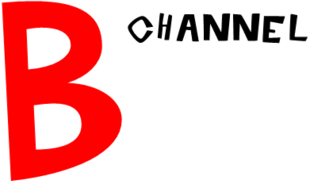 B Channel NB.png