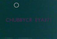 Carltonchubbycroeya371