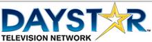 Daystar 2006-present.PNG