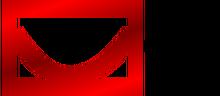 El Pol logo new.png