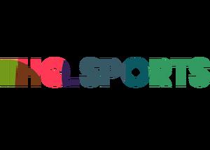 IIHQ.Sports 2019.png