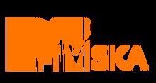 LogoMakr 5lngZM.png