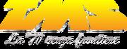 Logo Telemontserrat 1996-1999.png