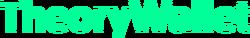 TheoryWallet logo.png