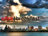 Ultra Breakfast