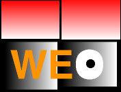 WEO 2011.jpg
