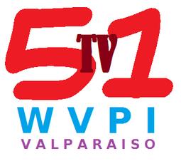 WVPI TV Logo 1986-1995.png