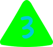 3 Logo (1990s-2000s).png