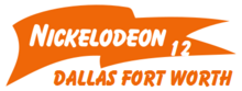 400px-Nickelodeon Logo 1-svg.png