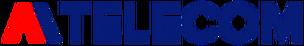 LogoMakr 1TUAgs.png