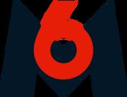 M6 logo 1997.png