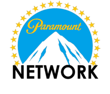 Paramount Network 2009.png