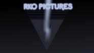 RKO logo from Deep