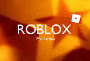 Roblox1999endcap