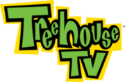 Treehouse TV.png