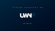 UWN+ promo