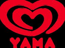 Yama 2004.png