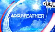 ACCUWHEATER