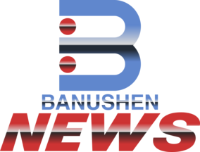 BTV News 1983.png