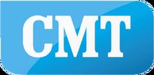 CMT Logo (1).png