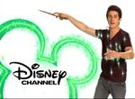 DisneyDavid2008