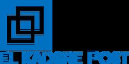 El Kadsre Post Logo 2017.png