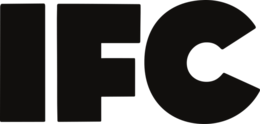 Independent Film Channel (IFC) logo.png