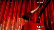 S4C Vacuum Cleaner