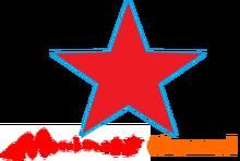 TMC International 1997-2003.png