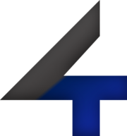 TV4 Herzoland 2017.png