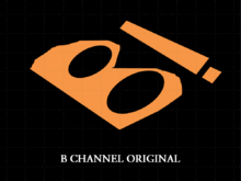 B Channel Original 3.PNG
