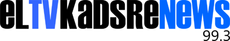 ETVKNR4.png