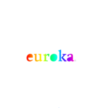 Euroka 2010.png