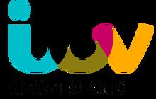 ITV NZ Logo.png