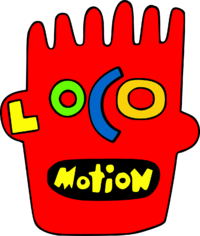 Locomotion1996.png