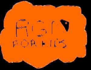 RGNforKidsLogo2012.png